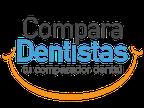 ComparaDentistas reviews
