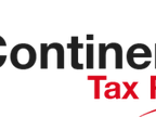 Continental Tax Relief reviews