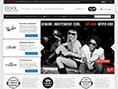 CoolFrames.com reviews