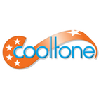 Cooltone Window Tinting reviews