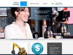 Copley Funding reviews