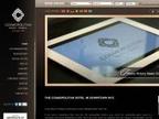 Hotel Chandler - New York reviews