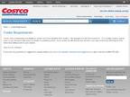 Costco Wholesale reviews