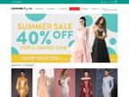 Couture Shop LA reviews