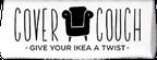 CoverCouch.com reviews