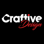 Craftive Design reviews