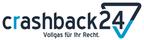 crashback24 GmbH reviews