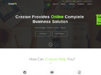Crazion reviews