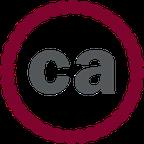Creative-Cables ES reviews