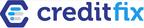 CreditFix  reviews