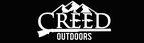 Creed Outdoors reviews