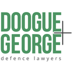 Doogue + George Defence Lawyers reviews