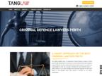 Criminal Defence Lawyers Perth WA reviews