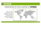 Crocs anmeldelser