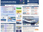 cruisedealership.com reviews