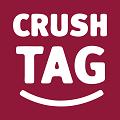 CrushTag reviews