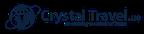CrystalTravel USA reviews
