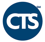 Computer Training Source, Inc. (CTS) reviews