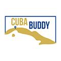 Cuba Buddy reviews