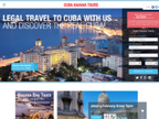 Cuba Havana Tours reviews