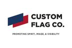Custom Flag Company, Inc. reviews
