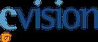 CVISION Technologies, Inc. reviews