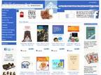 Cypress Books reviews