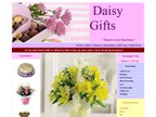 Daisyegifts reviews
