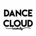 DANCE CLOUD RECORDS Ltd reviews