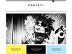 www.danyeyi.com reviews