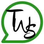 TWS Social Dashboard reviews