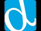 Datalot reviews
