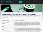 Datarecoverycorp reviews