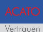 Datenrettung in München reviews
