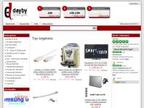 Dayby | Elektronik und Unterhaltungselektronik günstig  reviews