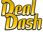 DealDash reviews