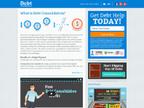DebtConsolidation.com reviews