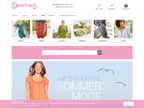 Deerberg Kundenservice reviews