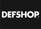 DefShop Deutschland reviews