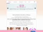 Dein-Beautystudio/ D-T-D Dienstleistungen Th. Dullin reviews
