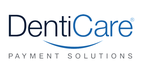 DentiCare Payment Plans reviews