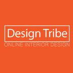 Design Tribe Online Interior Design reviews