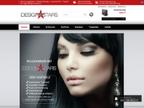 Design4stars - Ihr Markenportal im Internet reviews