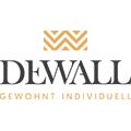 DeWall Design reviews