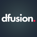 Dfusion reviews