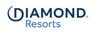 Diamond Resorts reviews