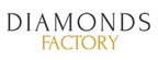 Diamonds Factory reviews