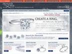 Diamondsonweb reviews