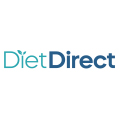 Diet Direct reviews
