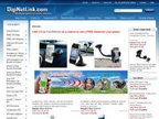 DigiNetLink reviews